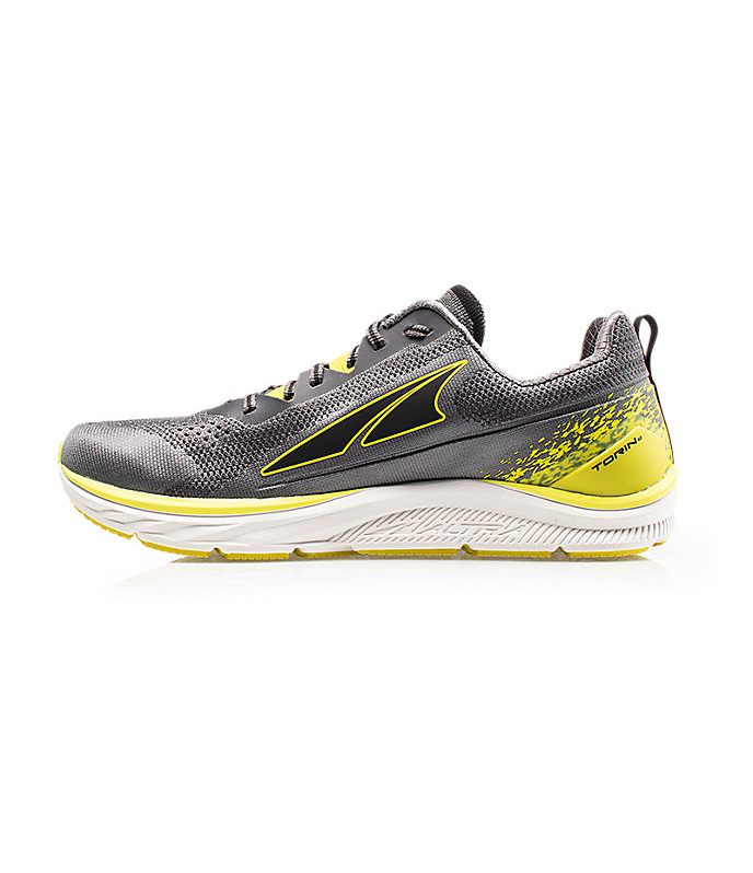 Men's Altra Torin 4 Plush Running Shoe