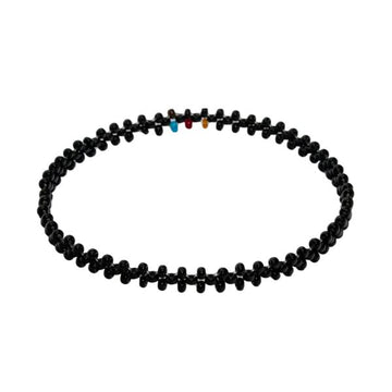 ArtiKen Black Panther Thin Bracelet