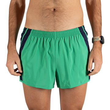 Men's rabbit Daisy Dukes 2.0 Running Short