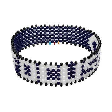 ArtiKen Focused Bracelet