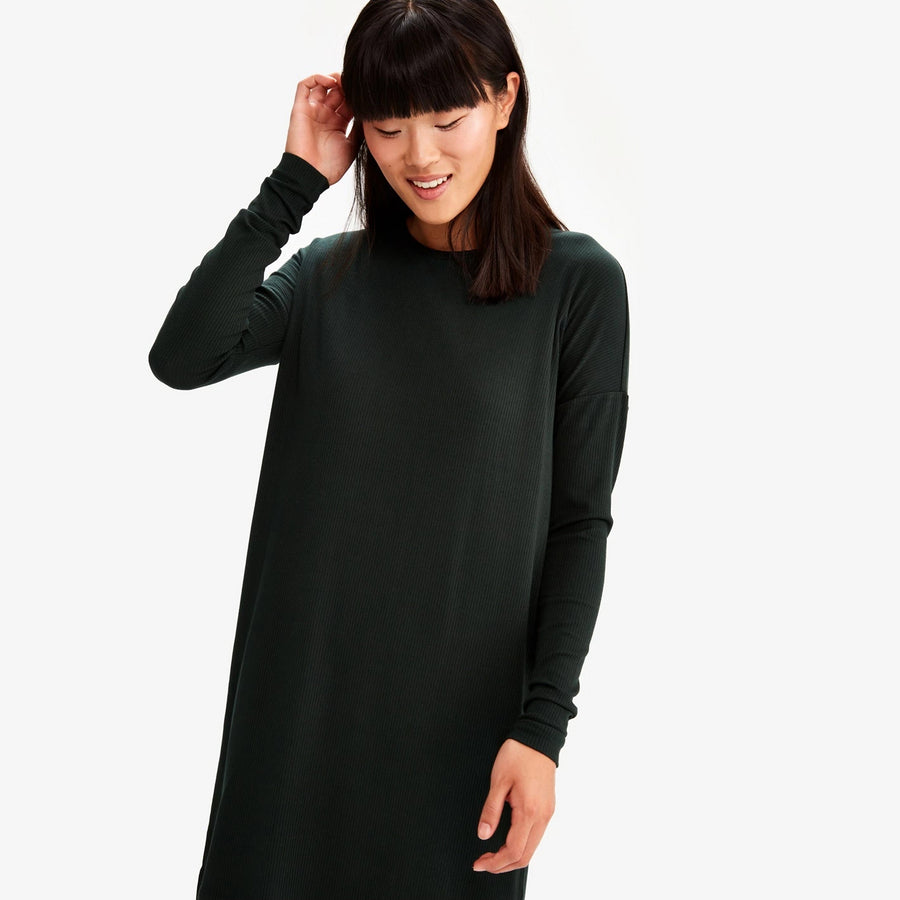 Women's Lolë Villeray Dress