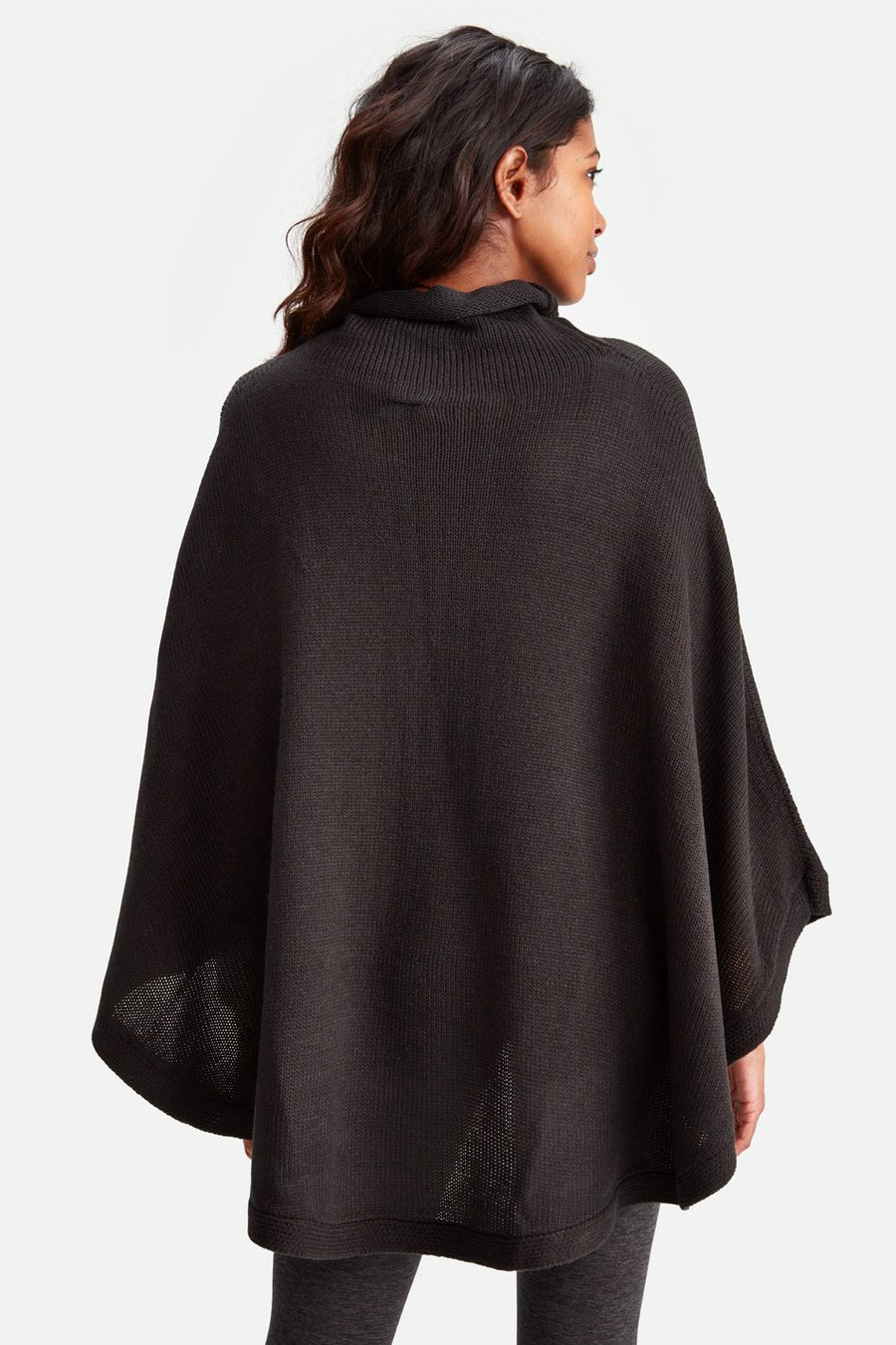 Women's Lolë Iverness Poncho