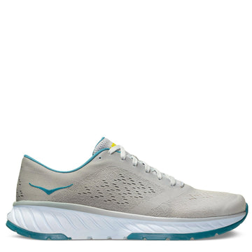 Men's Hoka Cavu Running Shoe