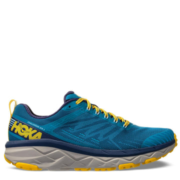 Men's Hoka Challenger ATR 5 Running Shoe