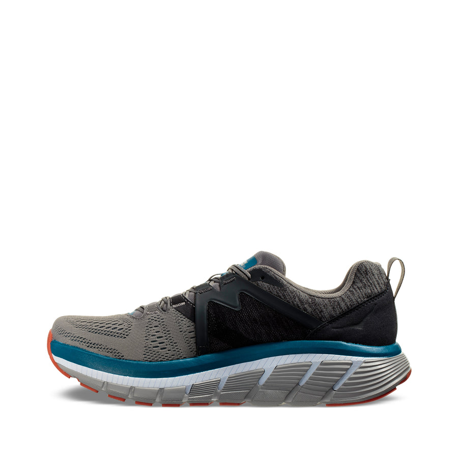 Men's Hoka Gaviota 2 Running Shoe