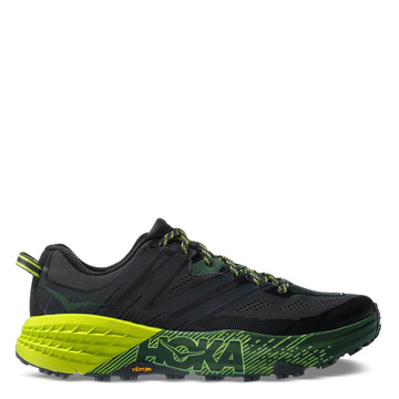 Men's Hoka Speedgoat 3 Running Shoe