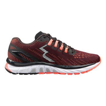 Women's 361 Degrees Strata 3 Running Shoe