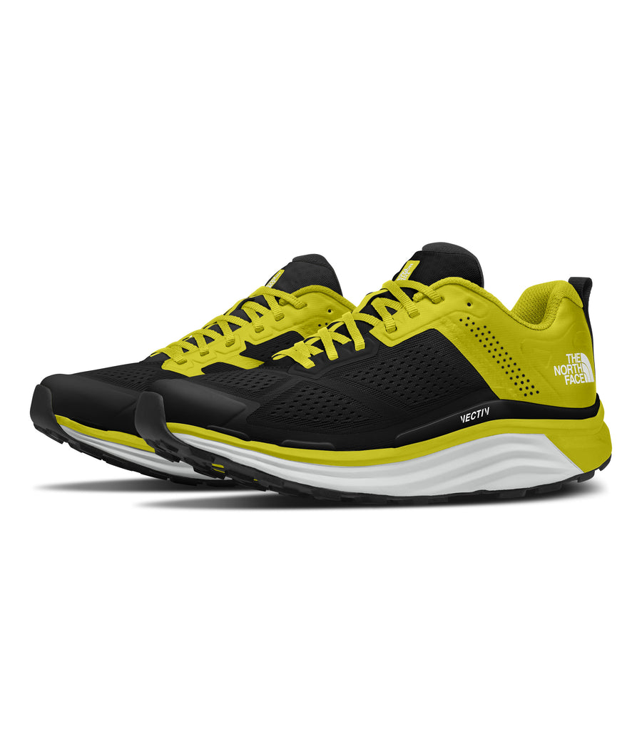 Men's The North Face VECTIV Enduris Trail Running Shoe