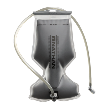Nathan 1.6 Liter Insulated Hydration Bladder