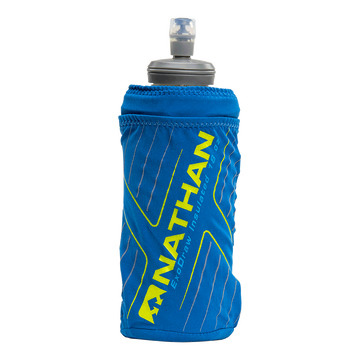 Nathan ExoDraw 2.0 Insulated 18oz Handheld