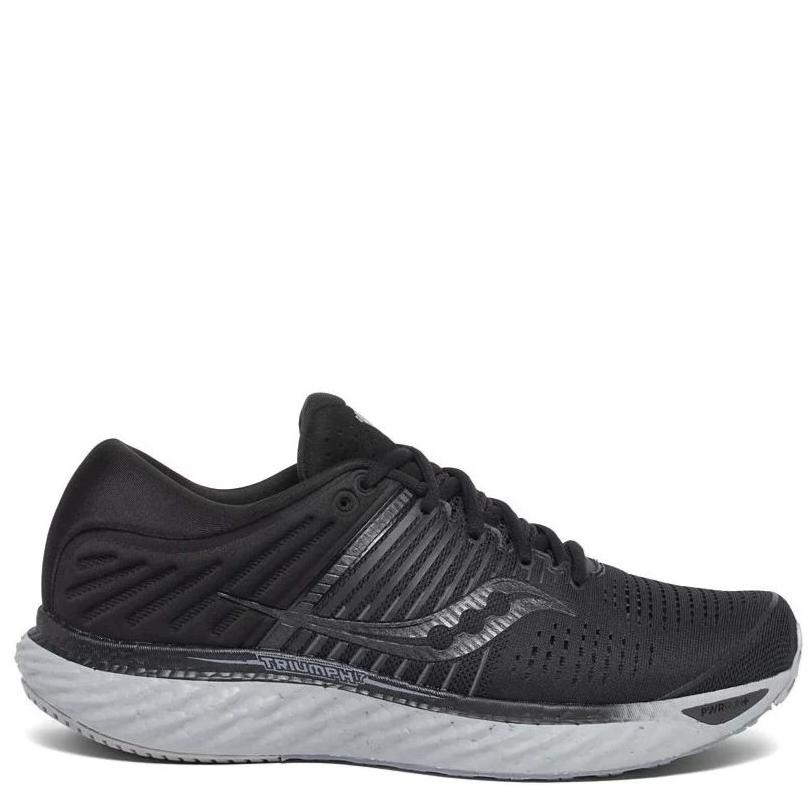 Men's Saucony Triumph 17 Running Shoe
