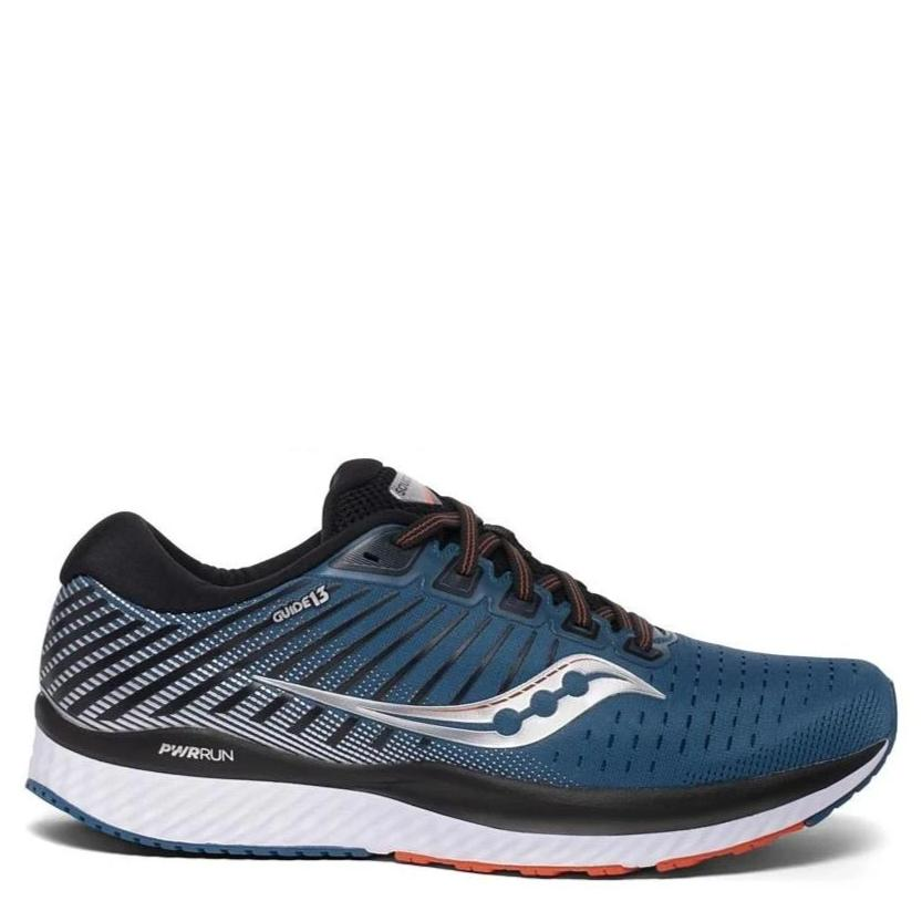 Men's Saucony Guide 13 Running Shoe
