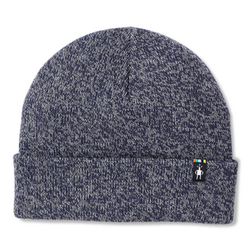 Men's Smartwool Cozy Cabin Hat