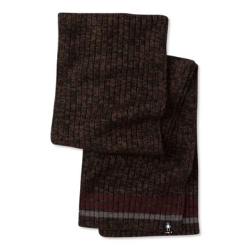 Men's Smartwool Thunder Creek Scarf