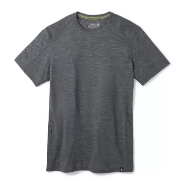 Men's Smartwool Merino Sport 150 Hidden Pocket Tech Tee