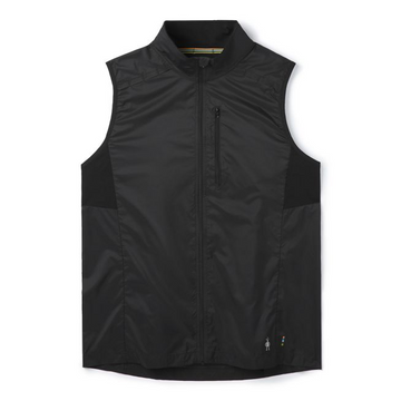 Men's Smartwool Merino Sport Ultra Light Vest