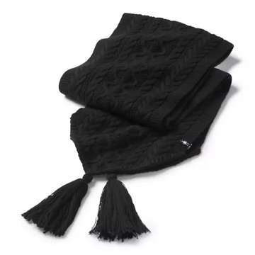 Women's Smartwool Bunny Slope Scarf