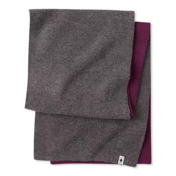 Smartwool Powder Pass Scarf