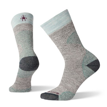 Women's Smartwool PhD® Pro Outdoor Medium Crew Sock