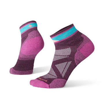 Women's Smartwool PhD® Pro Approach Mini Sock