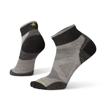 Men's Smartwool PhD® Pro Approach Mini Sock