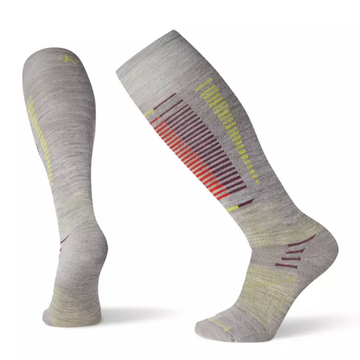 Men's Smartwool PhD® Pro Freeski Sock