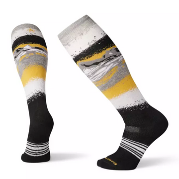 Men's Smartwool PhD® Snowboard Medium Sock