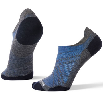 Men's Smartwool PhD® Run Ultra Light Micro Socks