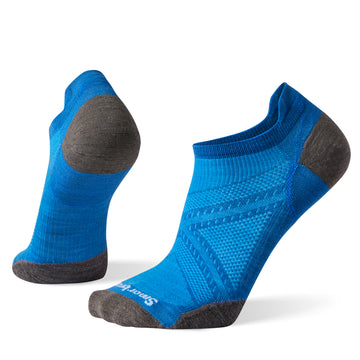 Men's Smartwool PhD® Run Ultra Light Micro Sock