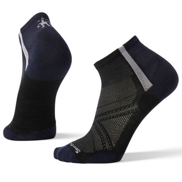 Men's Smartwool PhD® Cycle Ultra Light Mini Sock