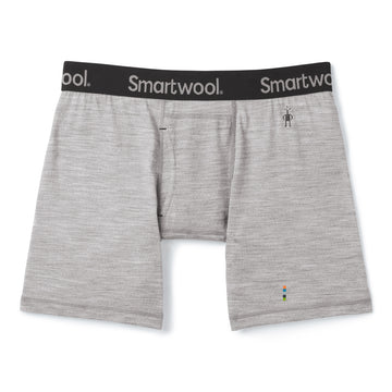 Men's Smartwool Merino 150 Boxer Brief