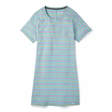 Women's Smartwool Merino 150 Short Sleeve Dress