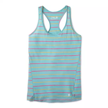 Women's Smartwool Merino 150 Base Layer Tank