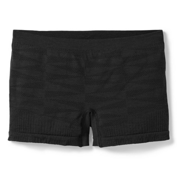 Women's Smartwool Merino Seamless Boy Short