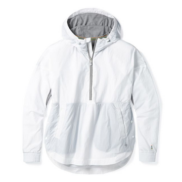 Women's Smartwool Merino Sport Ultra Light Anorak