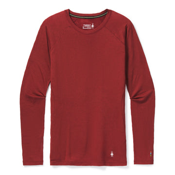 Women's Smartwool Merino 150 Lace Base Layer Long Sleeve