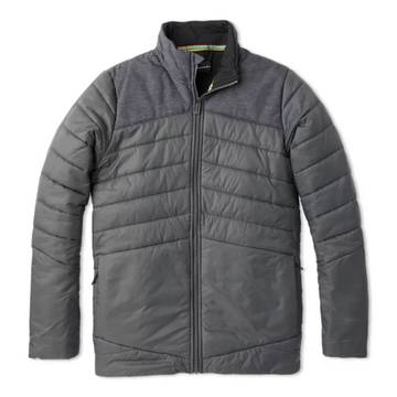 Men's Smartwool Smartloft 150 Jacket