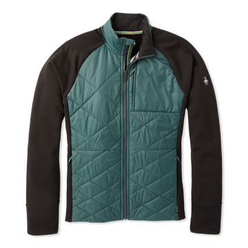 Men's Smartwool Smartloft 120 Jacket