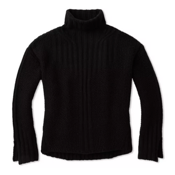 Women's Smartwool Spruce Creek Sweater