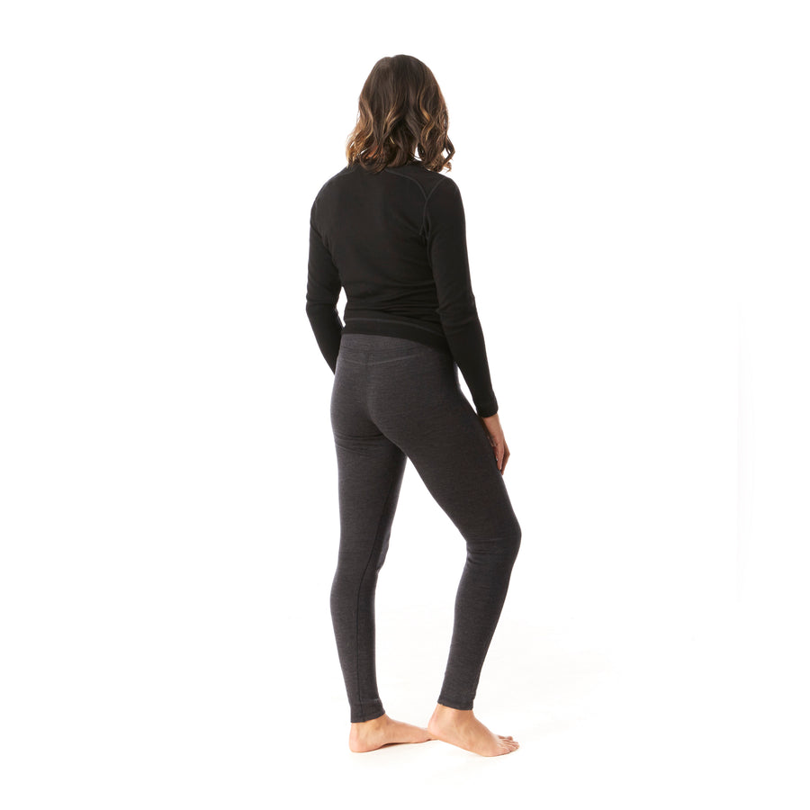 Women's Smartwool Merino 250 Baselayer Bottom