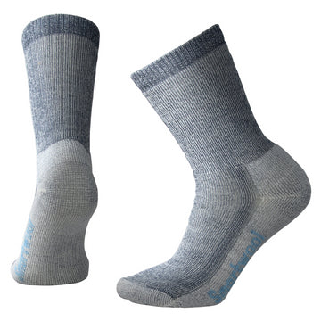 Women's Smartwool Hike Medium Crew Sock