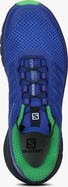 Men's Salomon Sense Pro Max Trail Running Shoe
