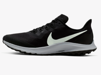 Men's Nike Pegasus 36 Trail Running Shoe