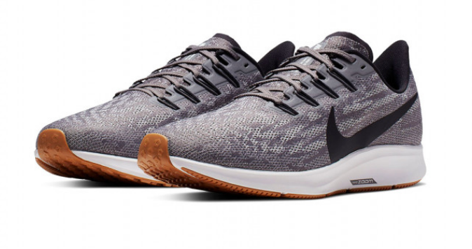 Men's Nike Pegasus 36 Running Shoe