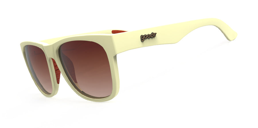 Goodr BFG Tangiers Rewards Member Sunglasses