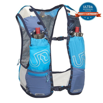 Men's Ultimate Direction Ultra Vest 4.0