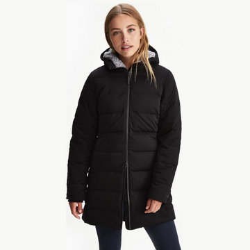 Women's Lolë Farley Down Jacket