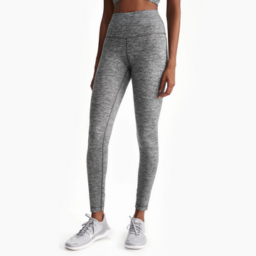 Women's Lolë Half Moon Legging