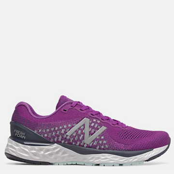 Women's New Balance 880 v10 Running Shoe