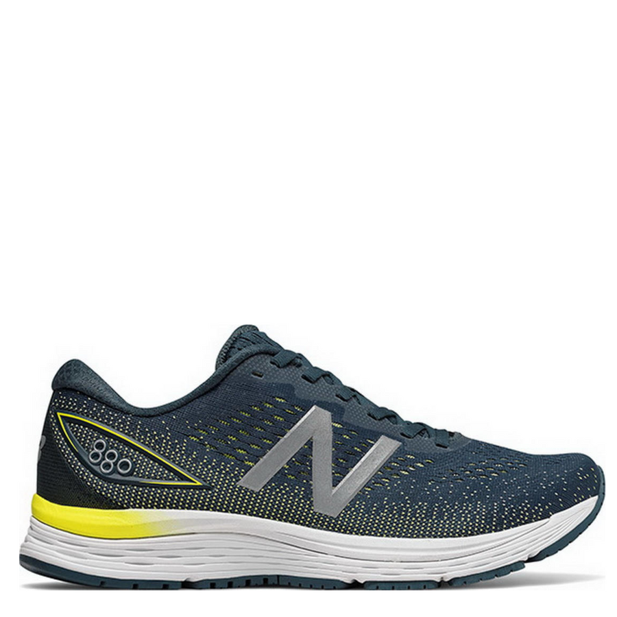 Men's New Balance 880 v9 Running Shoe